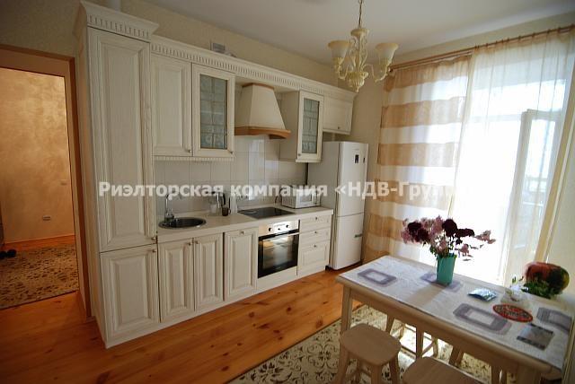 АРЕНДА: 2 комн. квартира, Тургенева ул., 55 57 000 руб/месяц. Елизавета: 8-914-543-98-35
