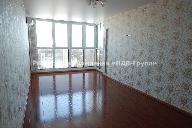 АРЕНДА: 3 комн. квартира, Гайдара ул. 100 000 руб/месяц. Елизавета: 8-914-543-98-35